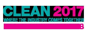 Clean2017_Lockup_279 x 114